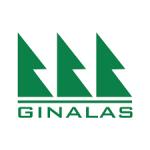 ginalas